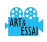 Film Art&Essai