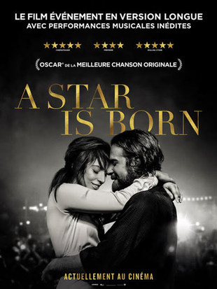 star is born
